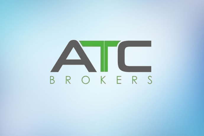 Детальный обзор компании и отзывы реальных клиентов ATC Brokers