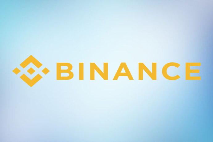 Криптовалютная биржа Binance: обзор особенностей и актуальные отзывы клиентов