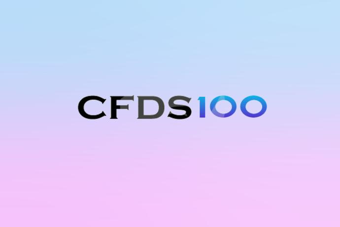 Что собой представляет брокер CFDS100? Обзор интернет-ресурса и отзывы трейдеров