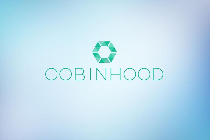 Обзор юной криптобиржи Cobinhood. Каковы отзывы клиентов о работе компании?