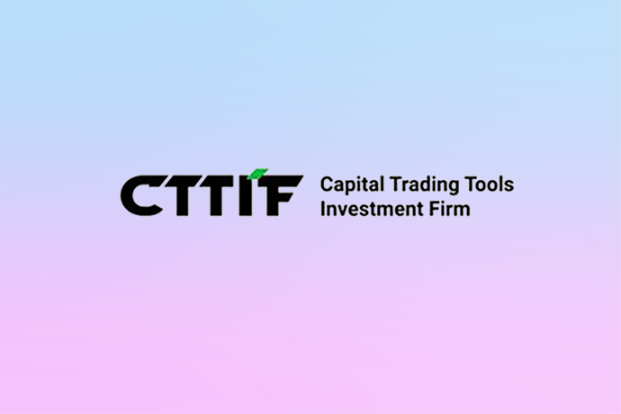 Детальный обзор CTTIF. Отзывы клиентов о брокере