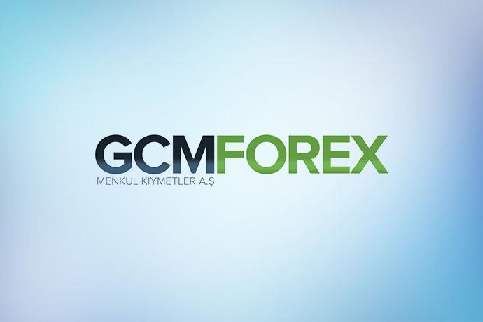 Обзор и отзывы о брокере-мошеннике GCMForex