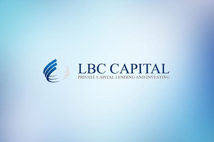 Полный обзор LBC Capital. Отзывы клиентов о форекс-брокере