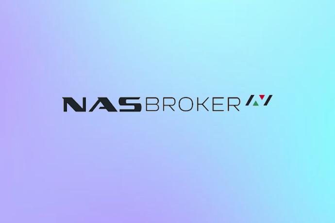 Актуальный обзор проекта NAS Broker: мнение трейдеров