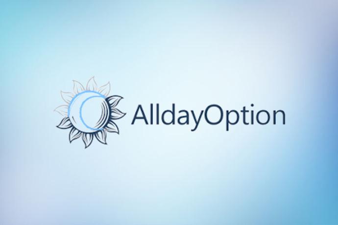 Детальный обзор брокера бинарных опционов AlldayOption и отзывы пользователей