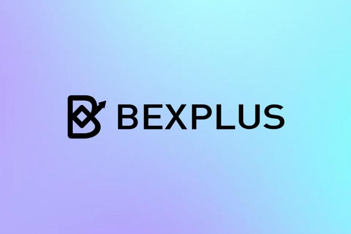 Подробный обзор площадки Bexplus: отзывы крупных инвесторов и активных трейдеров