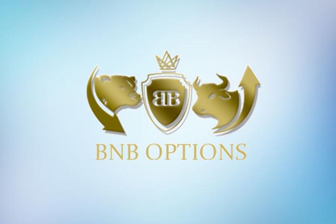 Экспертный обзор площадки BnB Options и реальные отзывы о лжеброкере