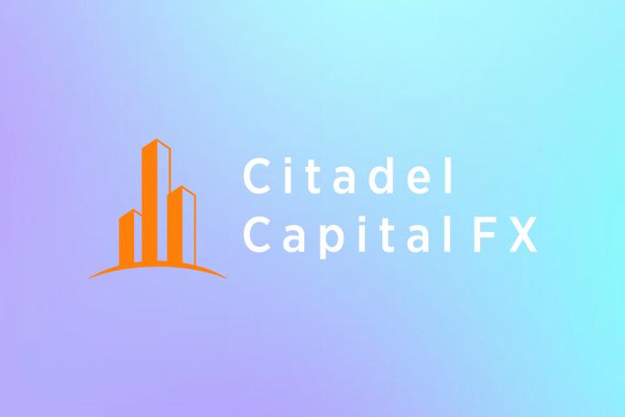 Citadel Capital FX: обзор работы брокера-афериста, отзывы разочарованных инвесторов