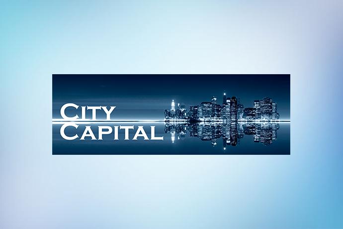 Какой оценки достоин брокер City Capital Trade: детальный обзор работы, отзывы клиентов