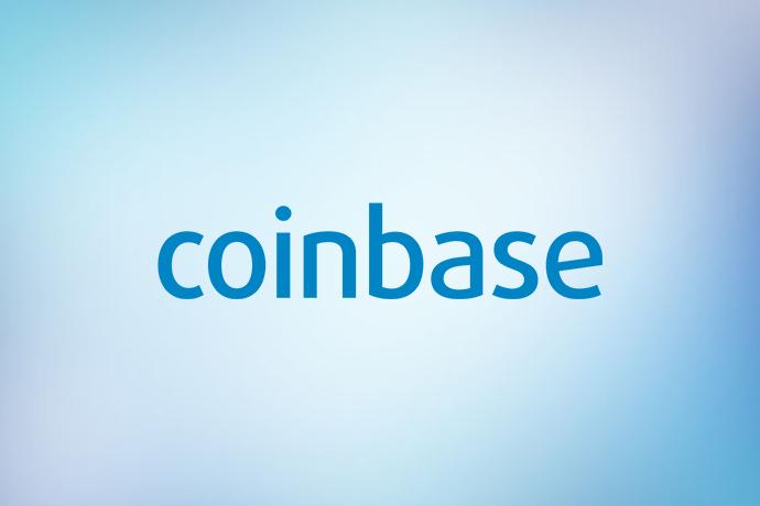 Стоит ли доверять криптобирже Coinbase? Обзор предлагаемых условий, отзывы трейдеров