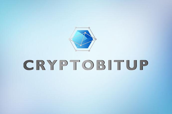Стоит ли сотрудничать с Cryptobitup? Честный обзор и отзывы о криптовалютной бирже