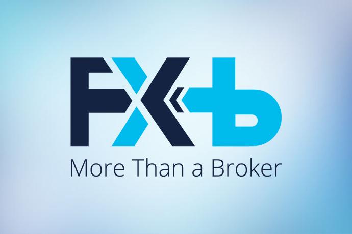 Обзор конторы FXB Trading: честная оценка работы и отзывы