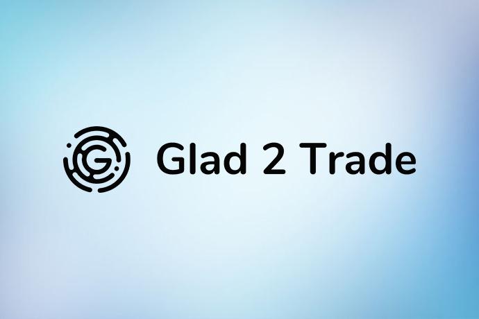 Честный обзор Glad2Trade: информация о деятельности брокера, отзывы трейдеров