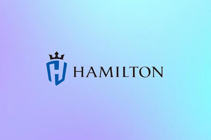 Аферист или надежный брокер? Экспертный обзор Hamilton и честные отзывы о его работе