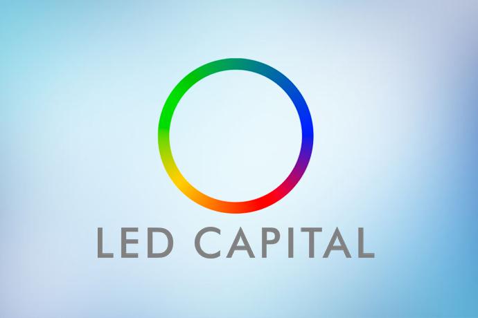 Обзор недобросовестного брокера LED Capital: особенности работы и отзывы обманутых вкладчиков