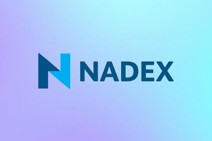 Подробный обзор брокера бинарных опционов Nadex, анализ отзывов пользователей