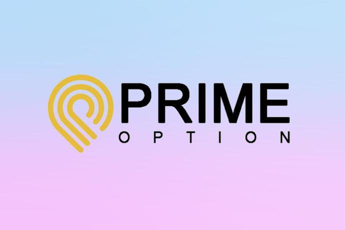 Профессиональный обзор брокера бинарных опционов PrimeOption и отзывы клиентов о нем