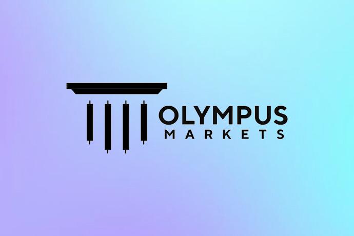 Обзор торговой платформы OlympusMarkets и отзывы пользователей о брокере