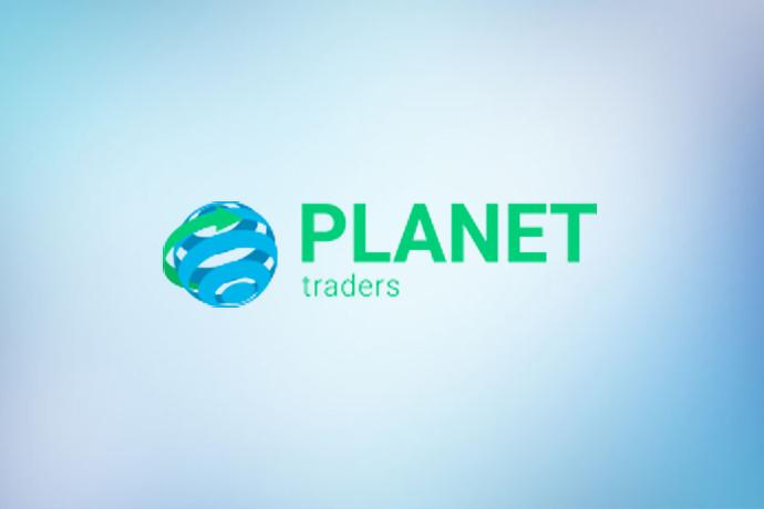Брокер из когорты мошенников: обзор Planet-Traders, отзывы о нанесенном ущербе