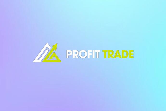 """""""Черный"""" брокер Profit Trade: обзор компании и отзывы о потере капиталов"""