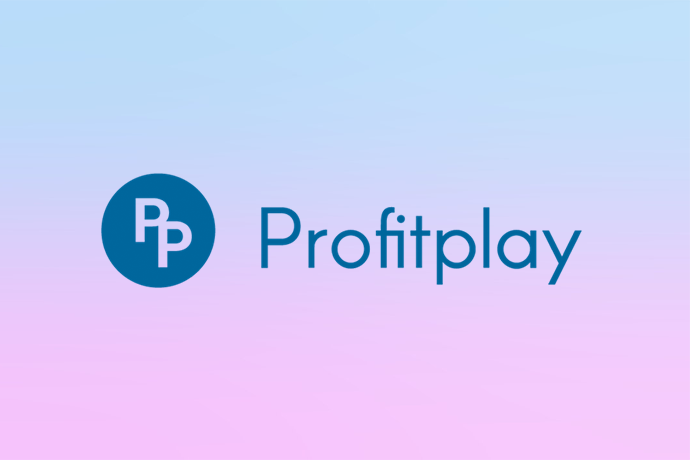 ProfitPlay: обзор, отзывы клиентов и оценка надежности