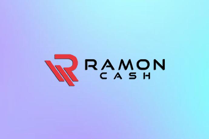 Обзор обменника Ramon.cash: особенности сервиса и отзывы довольных клиентов