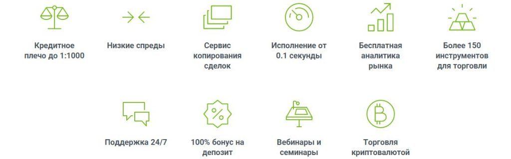 Обзор брокера Forex4you: особенности работы и отзывы клиентов