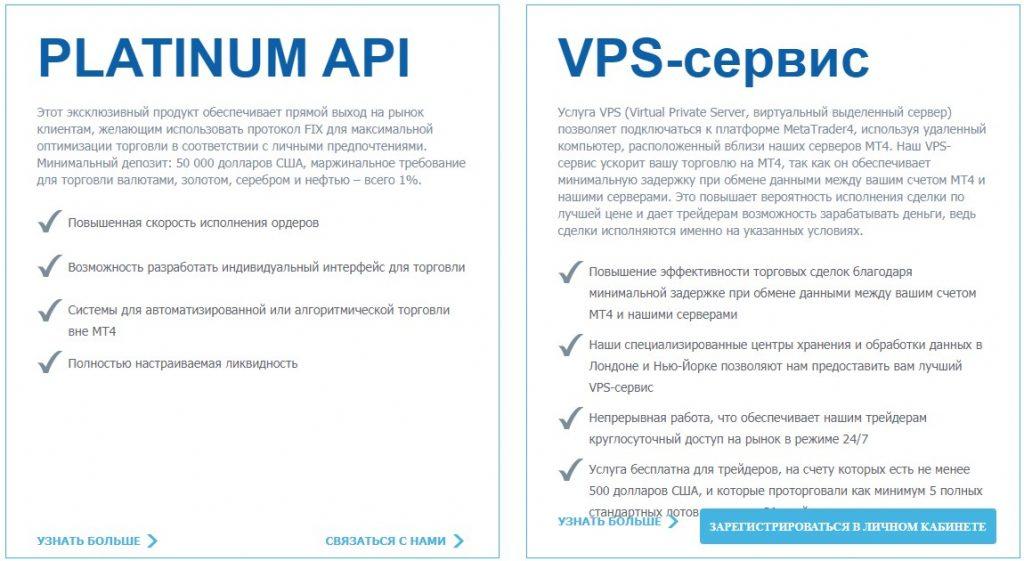 FXPrimus: обзор работы брокера-афериста, отзывы трейдеров
