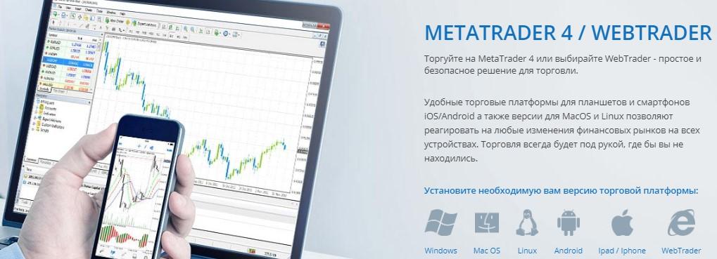 World Forex: обзор брокерской компании, отзывы трейдеров
