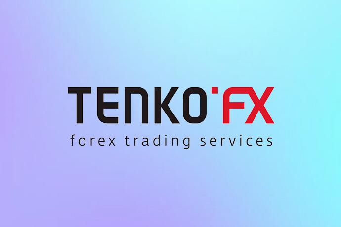 Обзор брокера TenkoFX: особенности деятельности афериста и отзывы обманутых трейдеров