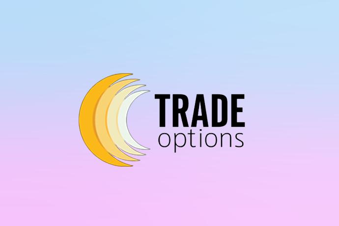 Trade Option: отзывы инвесторов и честный обзор работы