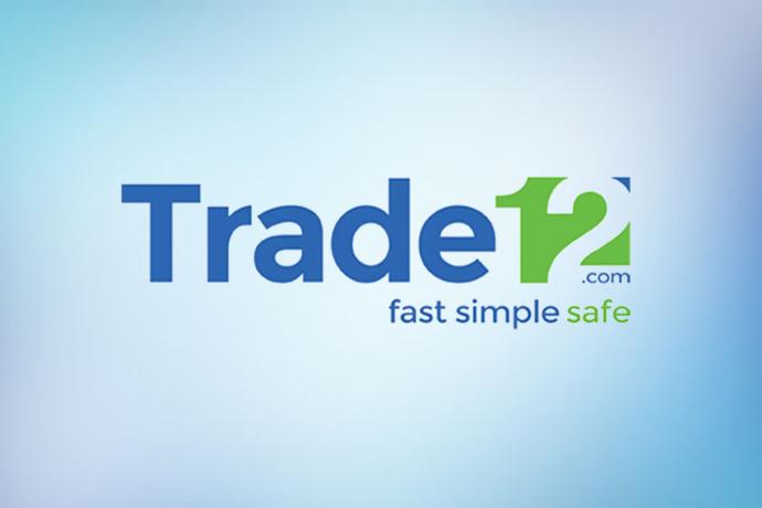 Экспертный обзор Trade12, отзывы обманутых клиентов