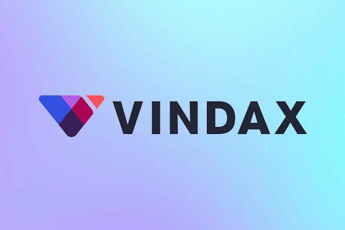Биржа криптовалют VinDAX: подробный обзор площадки и отзывы трейдеров