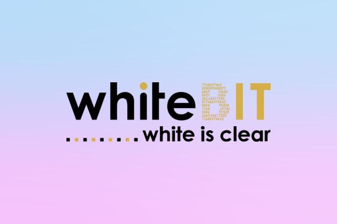 Детальный обзор биржи WhiteBit, отзывы пользователей