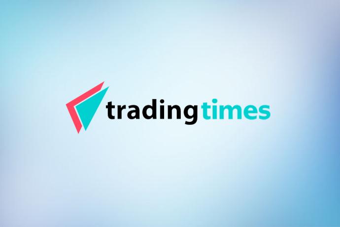 Trading Times: экспертный обзор брокера и отзывы трейдеров