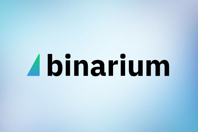 Binarium review and ratings