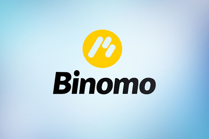 Binomo review and ratings
