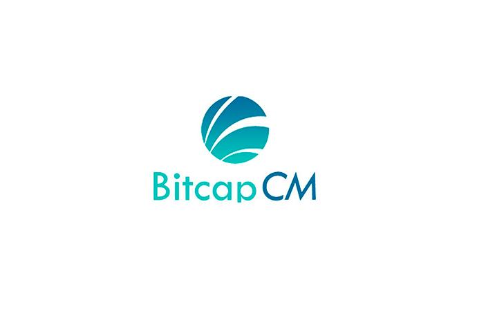 Обзор черного брокера BitcapCM и отзывы клиентов о нем