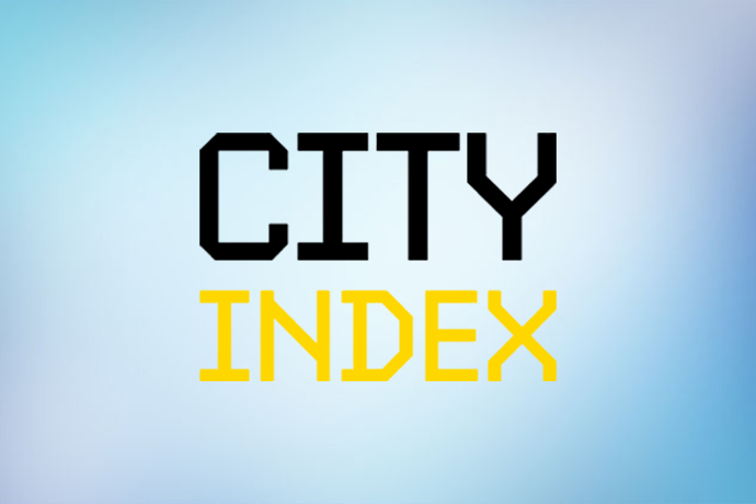 CityIndex review and ratings