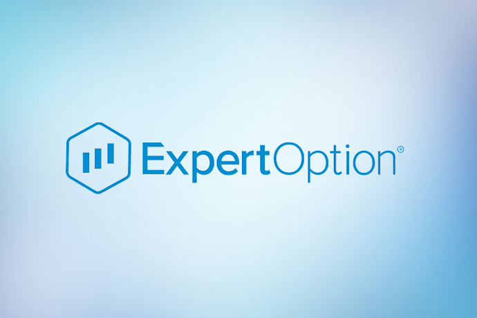 Expert Option review and ratings