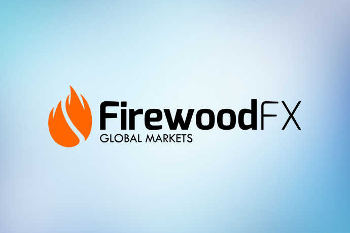 FirewoodFX review and ratings