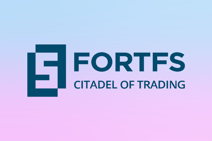 FortFS review and ratings