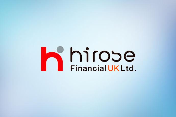 Hirose review and ratings