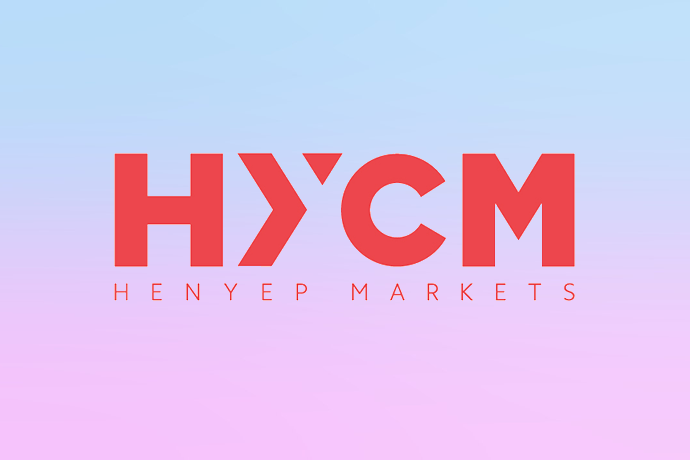 HYCM review and ratings
