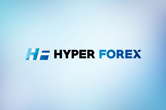 HyperForex review and ratings