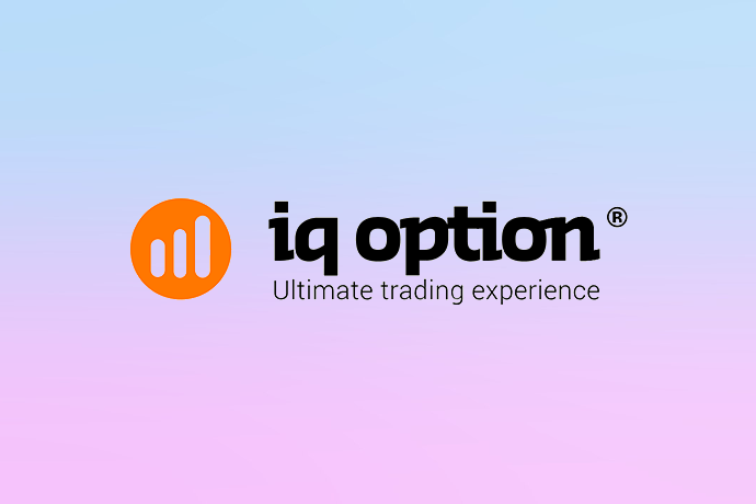 IQ Option review and ratings