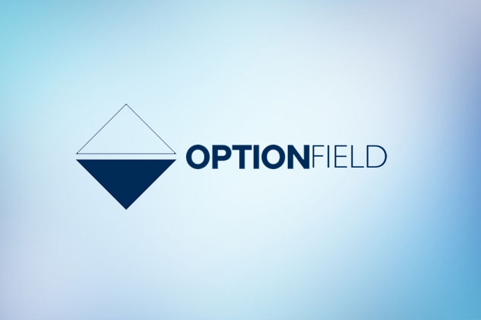 Optionfield review and ratings