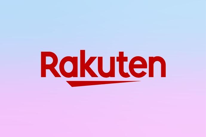 Rakuten Securities review and ratings