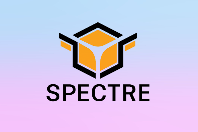 Spectre.Ai review and ratings