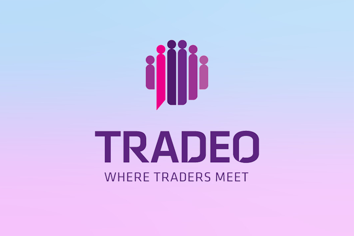 Tradeo review and ratings